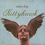 Santa Dog Kittyhawk