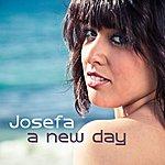 Josefa A New Day (3-Track Maxi-Single)