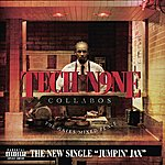 Tech N9ne Jumpin' Jax (Single) (Parental Advisory)