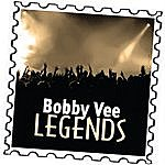Bobby Vee Bobby Vee: Legends