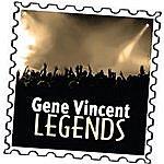 Gene Vincent Gene Vincent: Legends