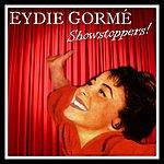 Eydie Gorme Showstoppers!