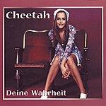 Cheetah Deine Wahrheit  (3-Track Maxi-Single)