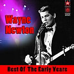 Wayne Newton Best Of The Early Years