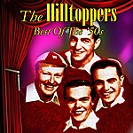 The Hilltoppers Best Of The '50s