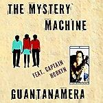 Mystery Machine Guantanamera (Feat. Captain Hobkyn) (Single)