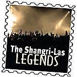 The Shangri-Las The Shangri-Las: Legends