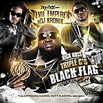 Rick Ross The Black Flag Prequel
