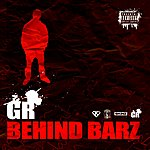 G.R. Behind Barz (Parental Advisory)