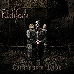 Project Pitchfork Continuum Ride