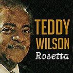 Teddy Wilson Rosetta