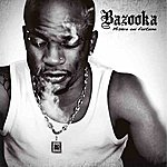 Bazooka Misere Ou Fortune
