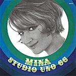 Mina Studio Uno '66