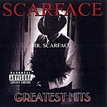 Scarface Greatest Hits (Parental Advisory)