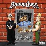 Snoop Dogg Tha Last Meal (Parental Advisory)