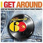 Keren Ann I Get Around (2-Track Single)