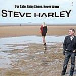 Steve Harley For Sale. Baby Shoes. Never Worn (Radio Edit)