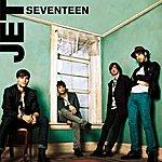 Jet Seventeen (2-Track Single)