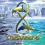 Stratovarius Infinite (Limited Edition)