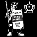 The Fiction Crisis Control / Delta Box