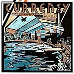 Curren$y The Hangover (Edited) (Single)