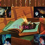 R.E.M. Fables Of The Reconstruction (Deluxe Edition) (2010 Digital Remaster)