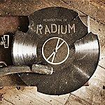 Radium Neanderthal