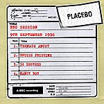 Placebo BBC Session (9th September 1996)