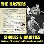 The Masters Singles & Rarities
