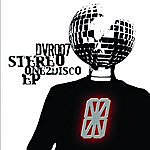 The Stereo One2disco Ep