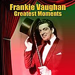 Frankie Vaughan Greatest Moments
