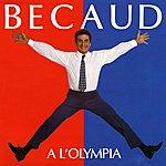 Gilbert Bécaud A L'olympia (Live)
