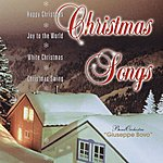 Giuseppe Bovo Orchestra Christmas Songs