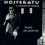 The Silent Nosferatu, A Symphony Of Horror