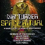 Nik Turner Space Ritual - Live 1994