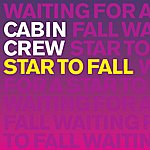 Cabin Crew Star To Fall (5-Track Maxi-Single)