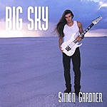 Simon Gardner Big Sky