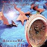 SiennaBlu To The Afterglow Reissue