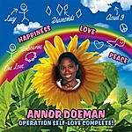 Annor Doeman Operation Self-Love Complete!