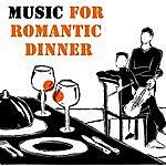 Chamber Music For A Dinner, Agustín Lara Ambient