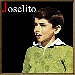 Joselito Vintage Music No. 106 - Lp: Joselito