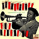 Roy Eldridge Vintage Jazz No. 86 - Ep: Knowledge Du Jazz , September 1943