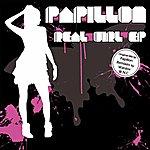 Papillon Real Girl - Ep