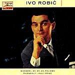Ivo Robic Vintage Pop No. 140 - Ep: Morgen