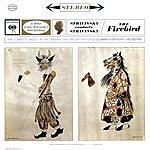 Igor Stravinsky The Firebird (Complete Ballet)
