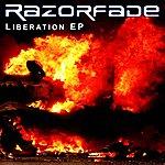 Razorblade Liberation Ep