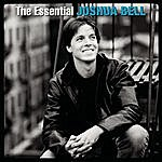 Joshua Bell The Essential Joshua Bell