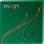 Mion Mi-On