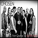 Chosen I Need You (Single)