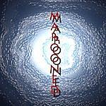 Marooned Moving On (Single)